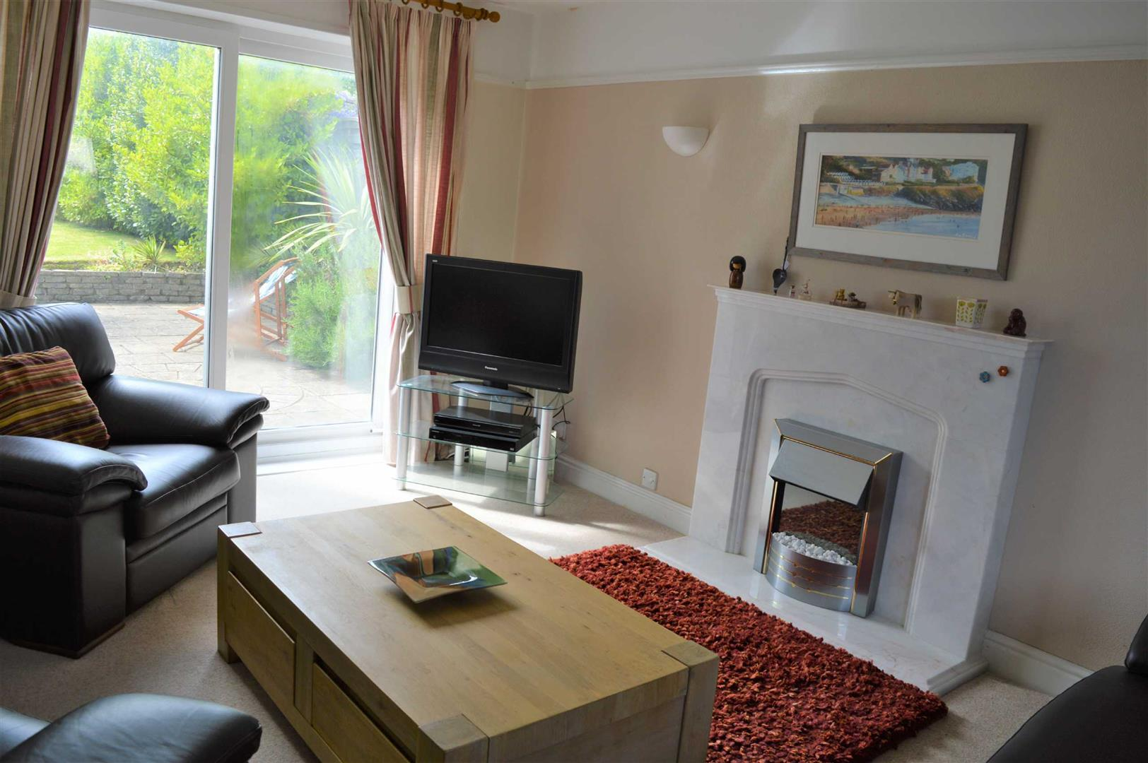 Beaufort Avenue, Langland, Swansea, SA3 4PB